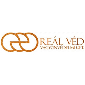/real_ved_vagyonvedelmi_kft._logo.jpg
