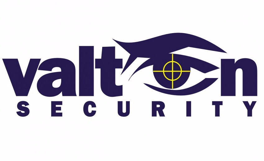 /valton security logo.jpg