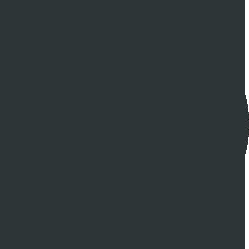 Elevator alarm