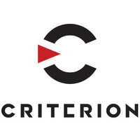 /CRITERION logo.png
